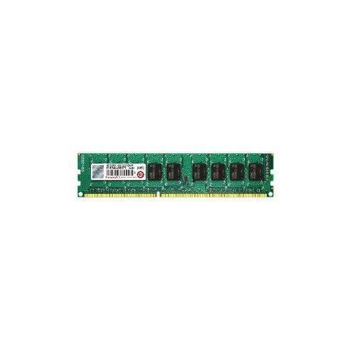 4GB DDR3 1600 ECC-DIMM CL11 2RX8