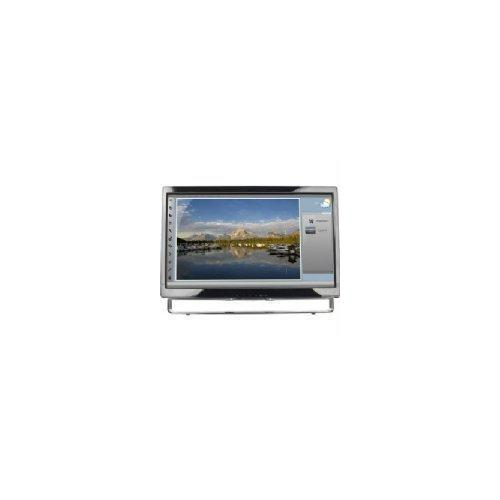 PXL2230MW - LCD MONITOR - TFT ACTIVE MATRIX - 21.5 INCH - 1920 X 1080 - 250 CD/M