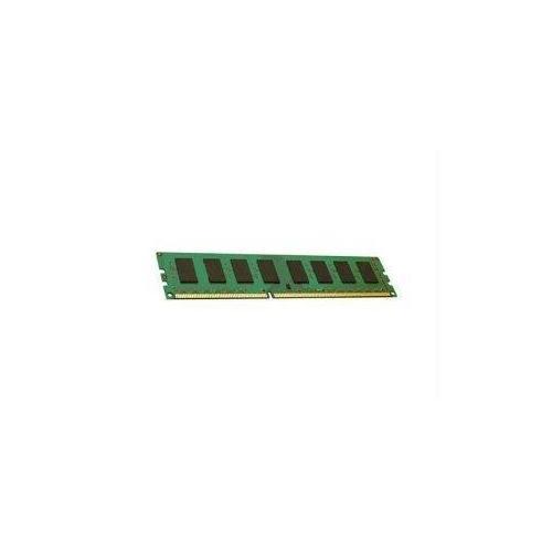 16GB DDR3-1066 LOW VOLTAGE ECC RDIMM TAA COMPLIANT