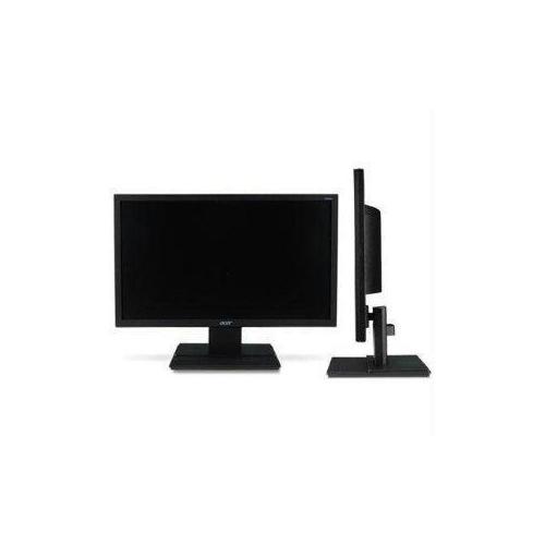 UM.FV6AA.003 /V246HL BD /24 LED /1920X1080 /100M1 /VGA DVI /HORIZONTAL/VERTICAL