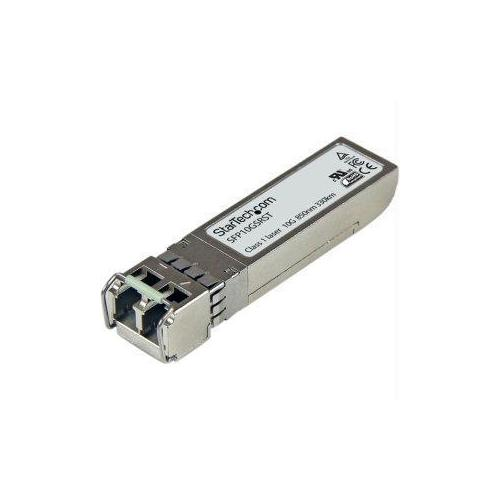 100% CISCO SFP-10G-SR COMPATIBLE GUARANTEED - LIFETIME WARRANTY ON ALL SFP MODUL