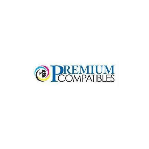 PCI REMAN ALT. FOR HP C9152A (HP RG5-5750) 110-VOLT MAINTENANCE KIT 350K FOR HEW