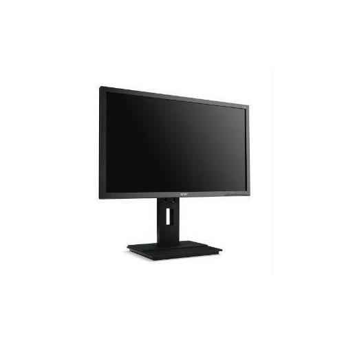 UM.FB6AA.001 /B246HL YMDR /24 LED /1920X1080 / 100M1 / VGA DVI (HDCP)/ HORIZONTA