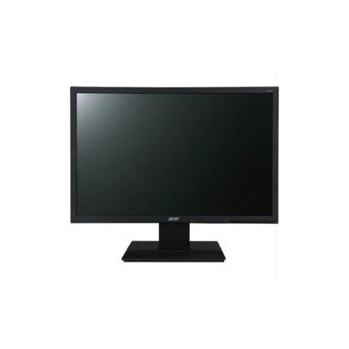 UM.EV6AA.001/V226WL BMD/22 LED /1680X1050 /100M1 /VGA DVI (HDCP)/SPEAKERS 2X2.0W