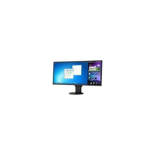 MULTISYNC EA234WMI-BK 23IN, 16:9, 1920X1080 LCD DESKTOP MONITOR WITH LED BACKLIT