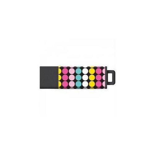 Centon Electronics Datastick Pro2 Usb 8gb 10pk (8gb X 10) - Black