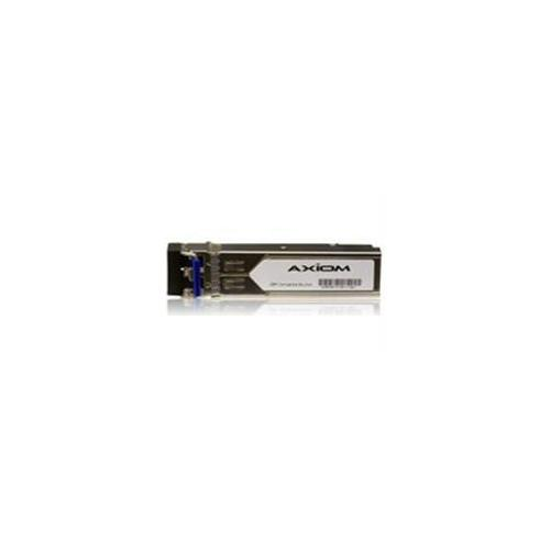 1000BASE-LX SFP TRANSCEIVER FOR CISCO - GLC-LH-SM - TAA COMPLIANT