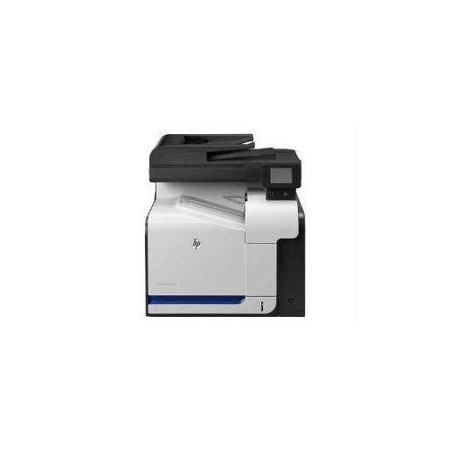 HP FACTORY RECERTIFIED LASERJET PRO 500 COLOR MFP M570DN 31/31PPM 600X600DPI 350