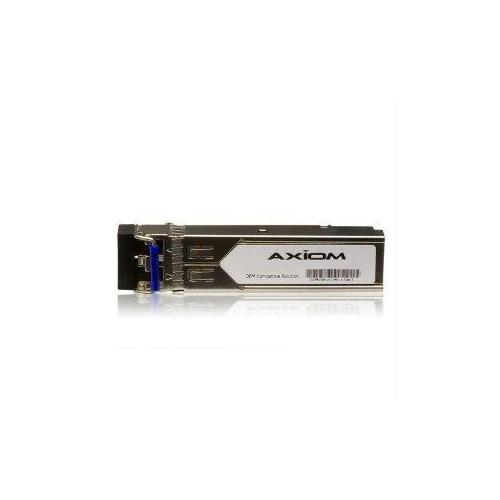 1000BASE-LX SFP TRANSCEIVER FOR MOXA - SFP-1GLXLC - TAA COMPLIANT