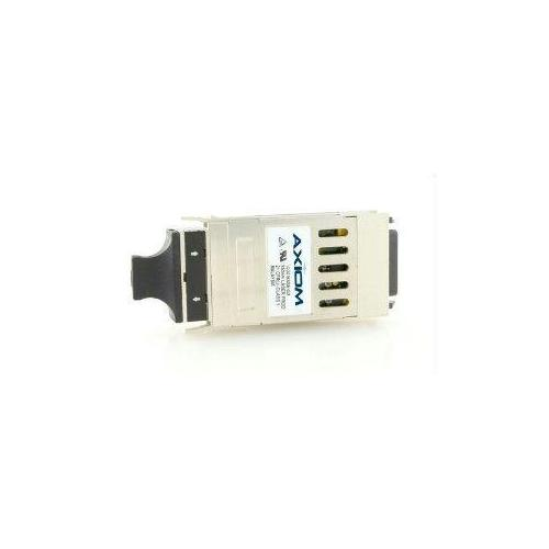 1000BASE-SX GBIC TRANSCEIVER FOR CISCO - WS-G5484 - TAA COMPLIANT