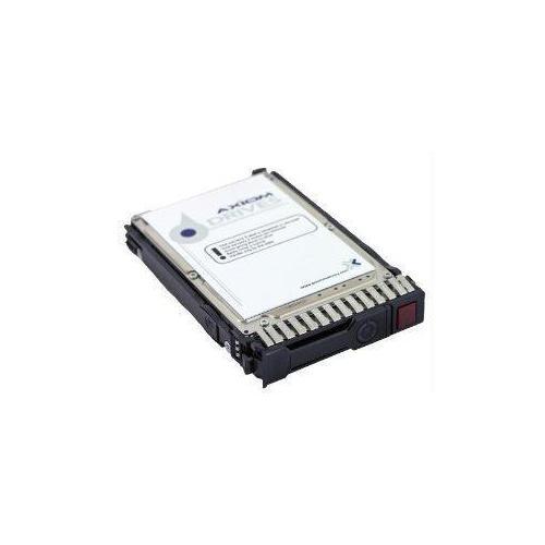 AXIOM 1TB 7.2K 6GBPS SFF HOT-SWAP SATA HD SOLUTION FOR HP GEN 8 SERIES