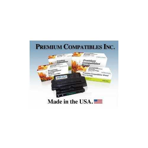 Pci Oce 485-3 4853 Printer Drum 25k Yld For Oce Variolink 3200x Made In The Usa
