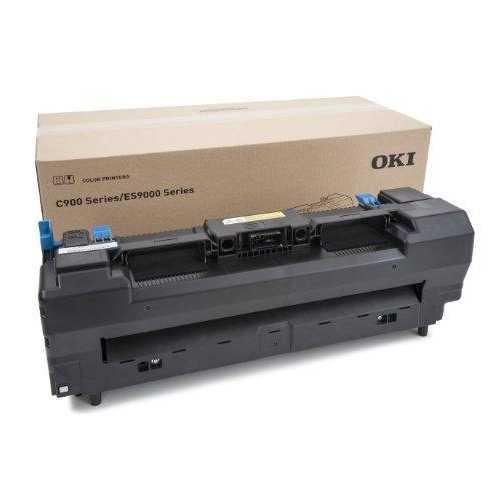 Okidata C900 Series Fuser 120v
