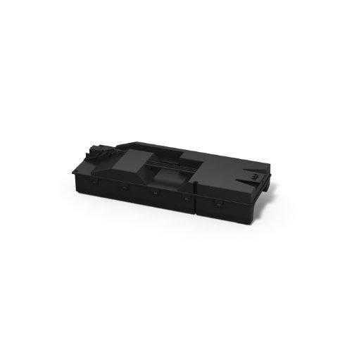 Okidata C900 Series Waste Toner Box