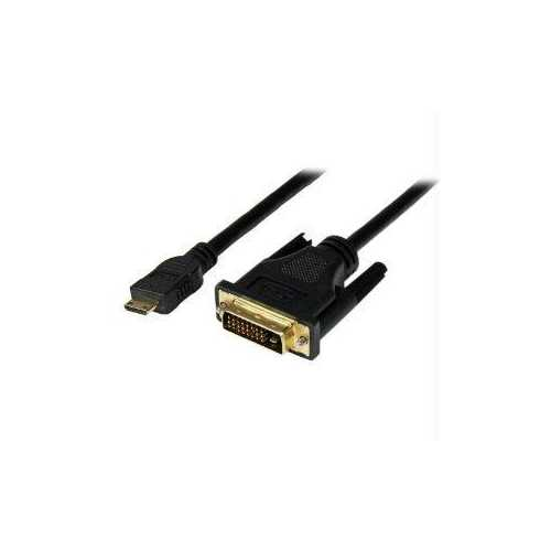 VIEW YOUR PICTURES OR VIDEOS FROM YOUR HDMI MINI-EQUIPPED CAMERA OR OTHER MOBILE