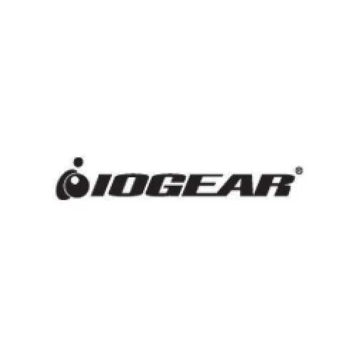 Iogear Wireless Hdmi Receiver Is An Extension To The Long Range Wireless 5x2 Hdmi Matri