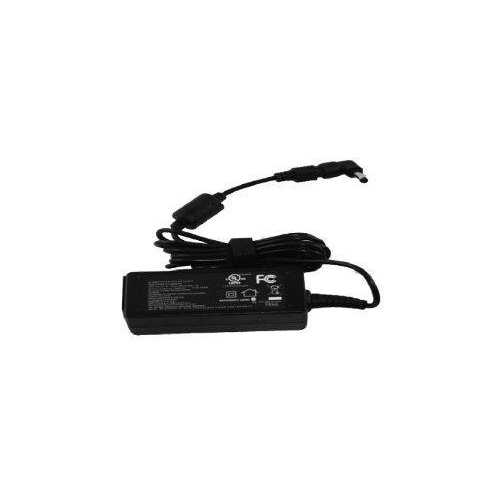 Battery Technology Ac Adapter For Samsung Chromebook Models (includes Xe303c12) 12v 40w Warranty: