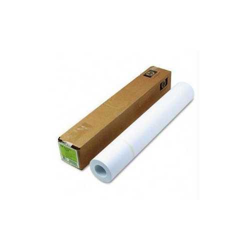 Brand Management Group, Llc White Inkjet Paper 24 X 150