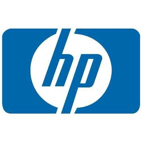 HP UNIVERSAL ADH VINYL 36INX66FT 2 PACK