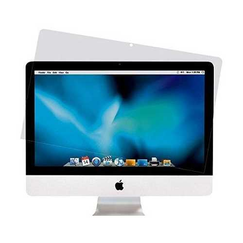 3m Mobile Interactive Solution Privacy Filter 27in For Imac