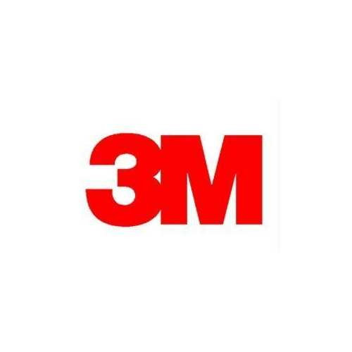 3m Mobile Interactive Solution Privacy Filter 23.8in Unframed Ws 16:9