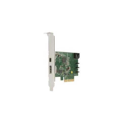 Hp Inc. Sbuy Thunderbolt-2 Pcie 1-port I/o Card