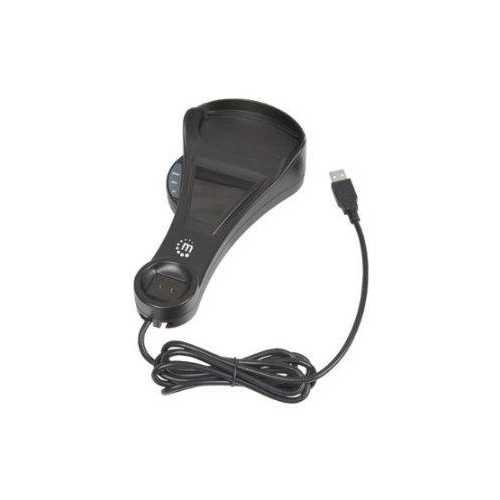 WIRELESS BLUETOOTH LINEAR CCD BARCODE SCANNER WITH 50CM SCAN DEPTH. DETECTS MANY