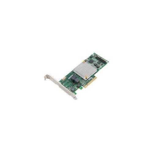 Adaptec Raid 8405 Single 12gbps 4i