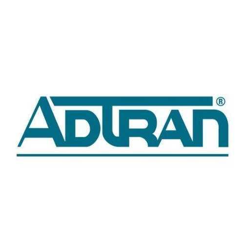 AXIOM 1000BASE-T SFP TRANSCEIVER FOR ADTRAN - 1200485G1