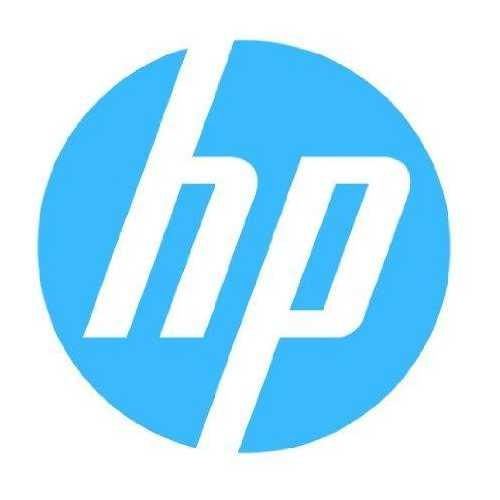 HP FACTORY RECERTIFIED COLOR LASERJET ENTERPRISE M855XH PRINTER 46/46PPM 1200X12
