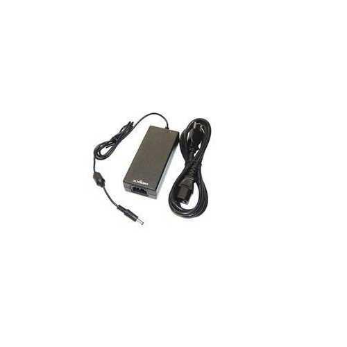 Axiom 90-watt Ac Adapter For Hp Notebooks - 239705-001