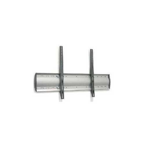 Canon Usa Exchange Roller Kit For Dr-m1060