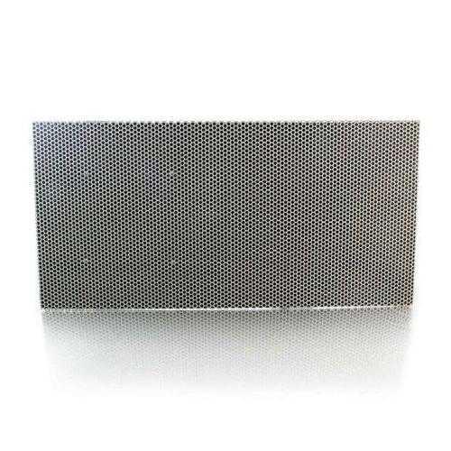 C2g 1x2 Drop In Ceiling Speaker - 70/25 Volt - Plenum Rated