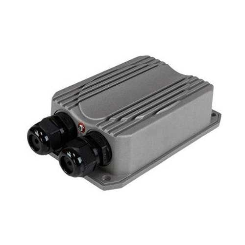 Startech Delivers Reliable Wireless Throughput Up To 3.7 Kilometers Or 2.3 Miles Even Thr