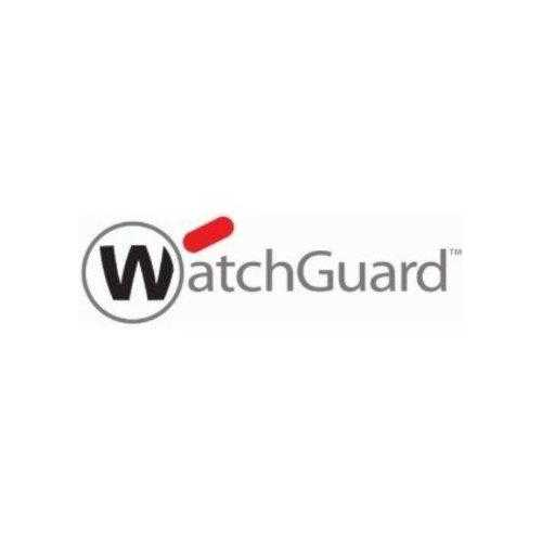 Watchguard Technologies Transceiver 1 Gb Copper Sfp For Watchguard Firebo M400 & M500