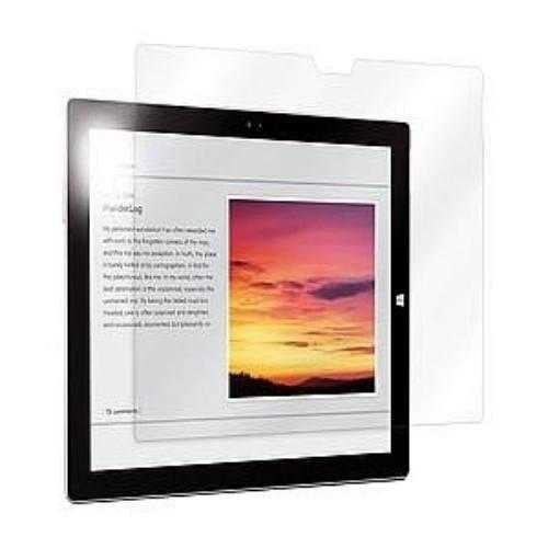 3m Mobile Interactive Solution Surface Pro 3/pro 4 Easy-on Anti-glare