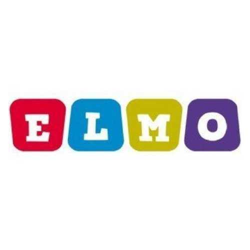 Elmo Usa Corp Elmo Tt-12id Interactive Document Camera Elmo Tt-12id Interactive Document Camer