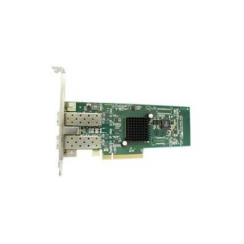 Add-on Addon 10gbs Dual Open Sfp+ Port Pcie X8 Network Interface Card