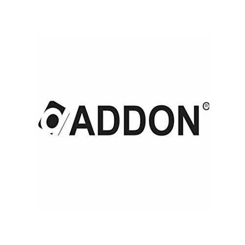 Add-on Addon Arista Networks Sfp-10g-dz-49.32 Compatible Taa Compliant 10gbase-dwdm 100