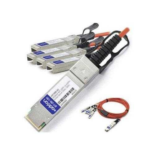 Add-on Addon 7m Qsfp-4x10g-aoc7m Cisco Aoc Dac