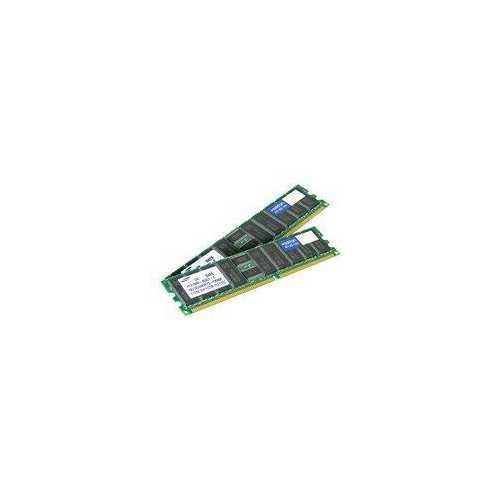 Add-on Addon Hp 500662-24g Compatible Factory Original 24gb (3x8gb) Ddr3-1333mhz Regist