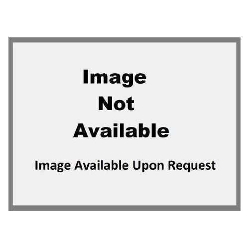 Add-on Addon Dell A3858996 Compatible Factory Original 8gb Ddr3-1333mhz Registered Ecc