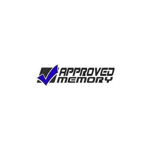 Add-on Addon Cisco A02-m316gd5-2 Compatible Factory Original 16gb (2x8gb) Ddr3-1333mhz