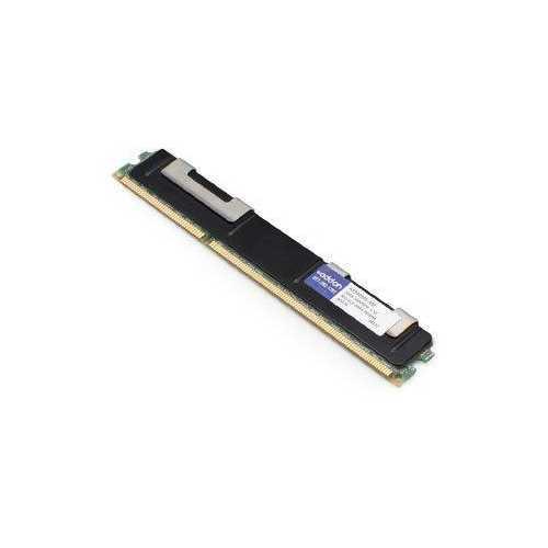 Add-on Addon Dell A5940905 Compatible Factory Original 16gb Ddr3-1600mhz Registered Ecc
