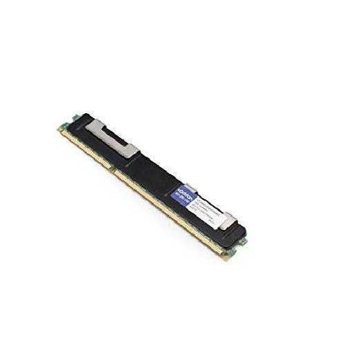 Add-on Addon Dell A6994455 Compatible Factory Original 8gb Ddr3-1600mhz Registered Ecc