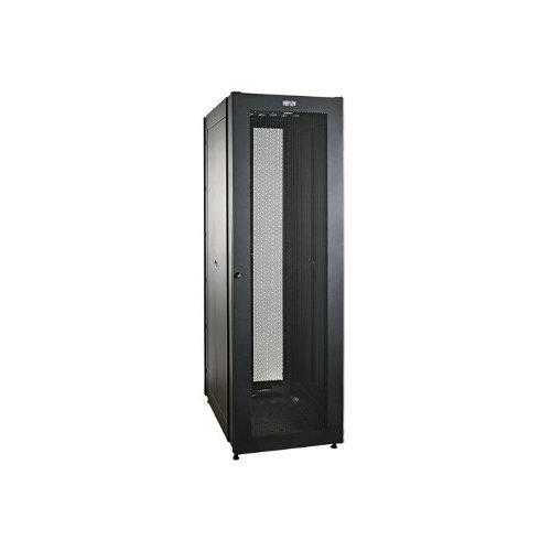42U VALUE SERIES RACK ENCLOSURE SERVER CABINET DOORS & SIDES