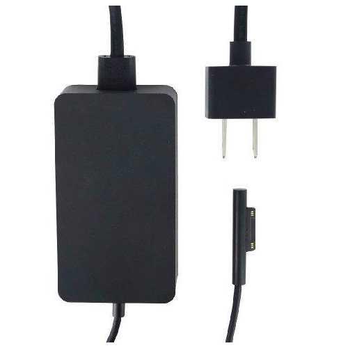 Axiom 36-watt Ac Adapter For Microsoft Surface - Re2-00001