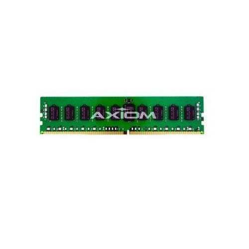 Axiom 32gb Ddr4-2133 Ecc Rdimm - Ax42133r15c/32g