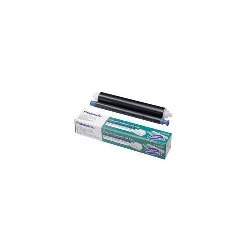 Panasonic Kx-fhd331 Fhd332 Fhd351- Kxfa93