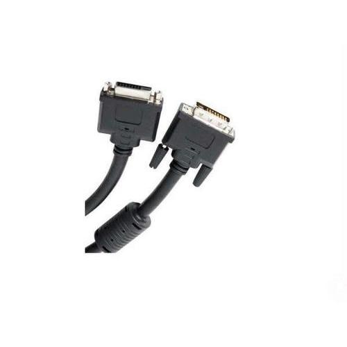 10 FT DVI-D DUAL LINK MONITOR EXTENSION CABLE - M/F